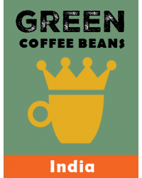 greencoffee india
