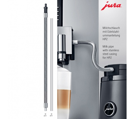 jura-hp2-milk-pipe-box