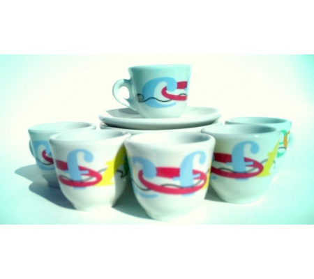np coffee set 501321134