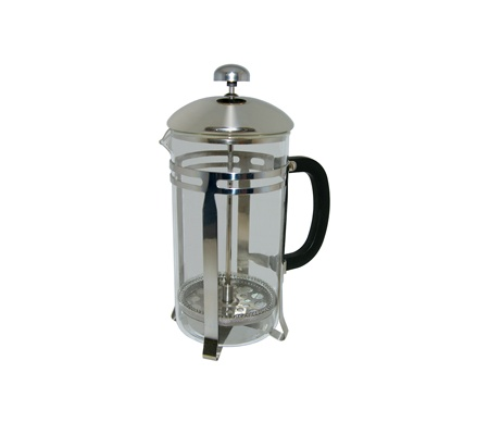up french press 215551038