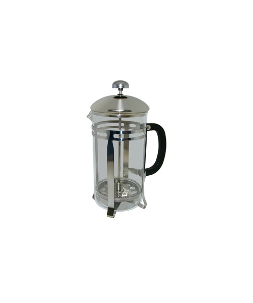 up french press 672326804 422827786